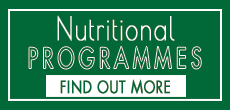 Read more about our nutritional programmes